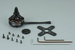 EMAX MT3506CCW - silnik 3F do dronów