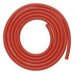 3.3 mm / 12 AWG Powerwire Red (1.0 m)