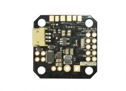 Kontroler lotu F3 PIKO BLX - 2xBEC - Micro Flight Controller 27x27mm