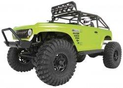 Axial SCX10 Deadbolt 1:10 4WD ARTR