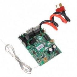 Płytka PCB - QS8006-013