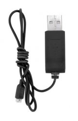 Kabel USB - S39-16