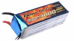 3000mAh 14.8V 35C Gens Ace
