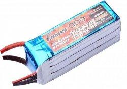 1800mAh 22.2V 45C Gens Ace