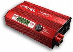 Zasilacz regulowany eFuel 12-18V 30A 540W