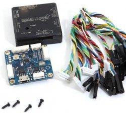 Kontroler lotu ArduPilot Mini APM V3.1