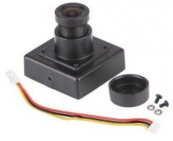 Mini kamera HD 700TVL F210-Z-31B