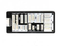 Płytka balansera SkyRC 2-6S, HP/PQ, TP/FP, XH, EH