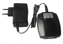 Ładowarka LiPo 14.8V 4S 850mAh FT010