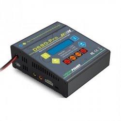 Ładowarka 2-kanałowa Vista Power D680Pro 2x80W
