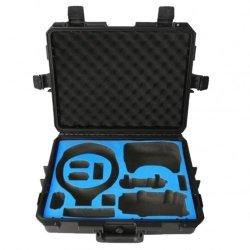 Wodoodporna walizka Spark - DJI202-1