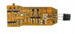 Płytka elektroniczna - S107G-15