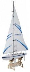 VICTORIA KIT (Wysokość 1086mm, Długość 779mm)