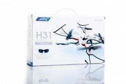 Dron RC JJRC wodoodporny H31