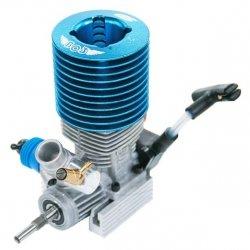 GS RACING - Silnik R21B03 (szarpanka)