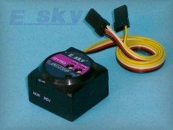 Żyroskop Head Lock Nowy kod produktu:000855