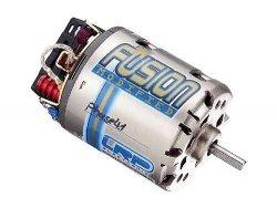 Tuningowy silnik szczotkowy Fusion Phase 4.1 Modified 'Eraser' 7