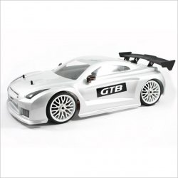 Model elektryczny RC HoBao GTB On-Road RTR
