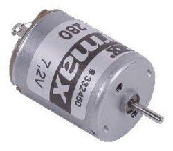 Multiplex Permax 280 6V