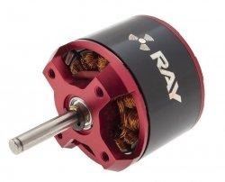 Silnik bezszczotkowy G2 RAY C3536-1000