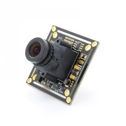 Kamera płytkowa FPV Sony 639 - 700TVL 1/3CCD