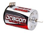 Dragon Brushless Sport Modified 9.5T = 17T brushed equivalent