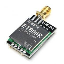 Nadajnik Eachine ET600R 5.8GHZ 40CH, 600mw