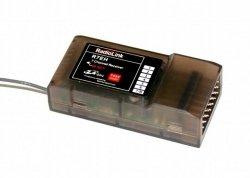 Radiolink - Odbiornik R7EH 2.4GHz (7-kanałowy)