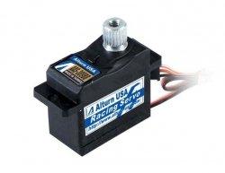 Alturn AAS-309 BB Micro