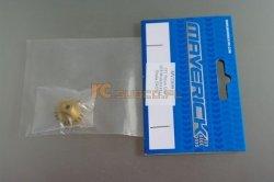 Zębatka atakująca MV22699 23T Pinion Gear (0.8 Module) (ALL Strada EVO )
