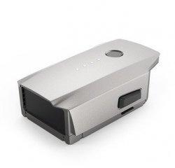 Akumulator bateria DJI Mavic Pro Platinum 3830mAh