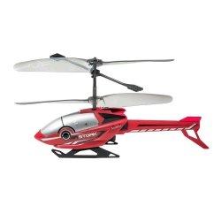 SILVERLIT AIR STORK Helikopter zdalnie sterowany