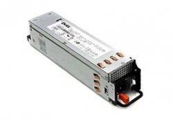 Zasilacz 750W 230V 12V 62A DELL input 100-240V