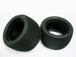 Tyres 2P VRX-1