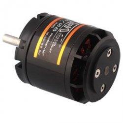 Silnik bezszczotkowy EMAX GT5345/07 3528W