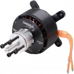 DUALSKY GA6000.8 kv180 6800W