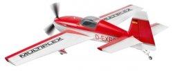 MULTIPLEX - EXTRA 300S RR