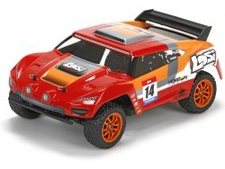 Losi Mini Desert Truck 1:14 4WD Brushless RTR