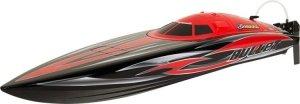 Łódź motorowa Joysway Bullet V3 RTR