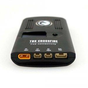 TBS moduł Crossfire TX