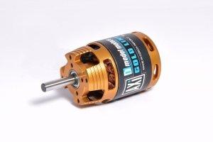 AXi 2826/6 V2 LONG