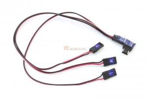 FCO3 - RX-Kabel V2