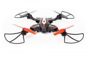 Dron składany RC Syma X56W 2,4GHz Kamera FPV Wi-Fi 6axis