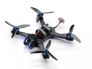 Blade Vortex 230 Pro Mojo BNF Basic Dron Wyścigowy
