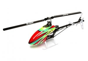 Blade 330X RTF Mode 1