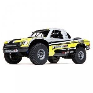 Losi Super Baja Rey 2.0 1:6 4WD