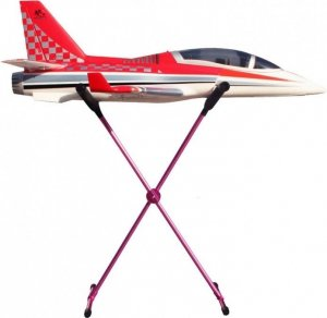 Podstawka pod model samolotu (wys. 1050mm)
