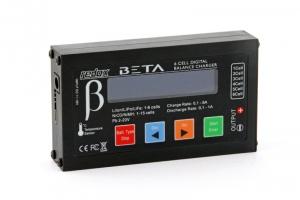 Ładowarka Redox BETA z zasilaczem 230V