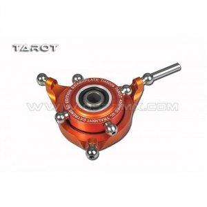 450 DFC – Tarcza sterująca Pomarańczowa