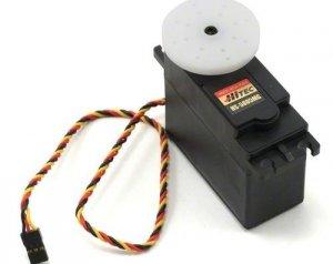 HITEC SERWO HS 5805MG DIGITAL JUMBO